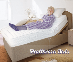 Healthcare Beds