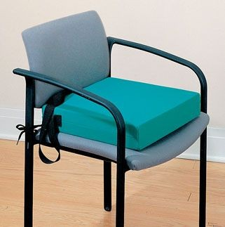 Portable Raised Seat