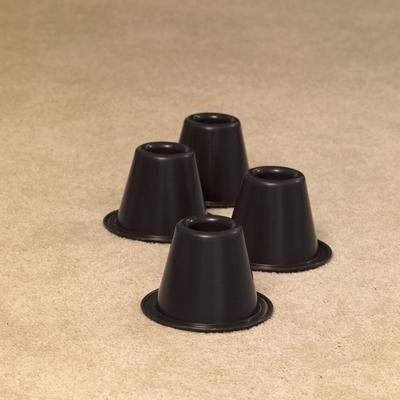 """Cone Raisers - 3.5"""" High"""