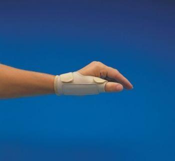 Collum CMC Thumb Brace