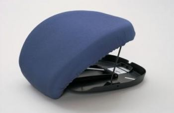 UpEasy Lifting Cushion