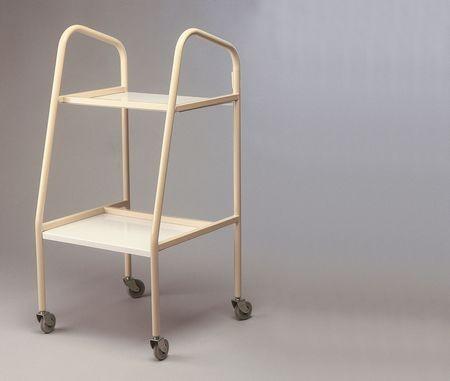Standard Walsall Trolley