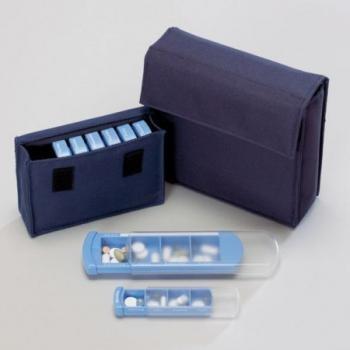 Medinizer Pill Organiser