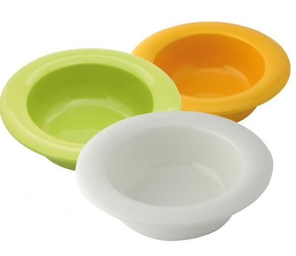 Dignity Soup Bowl