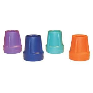 Coloured Ferrules