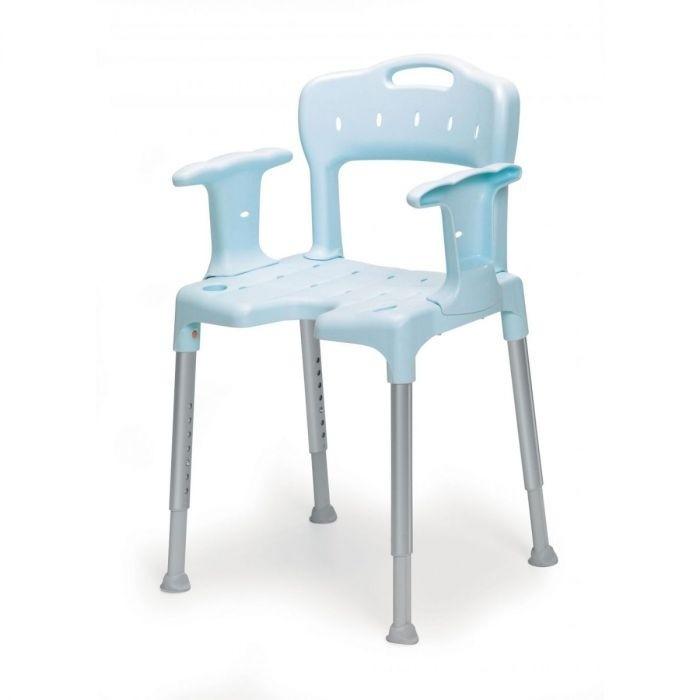 Swift Shower Stool/Chair