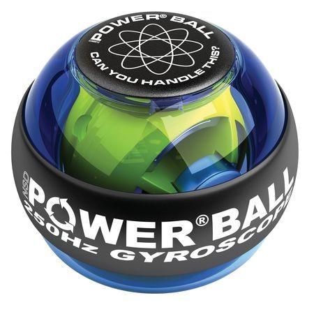 NSD PowerBall Classic