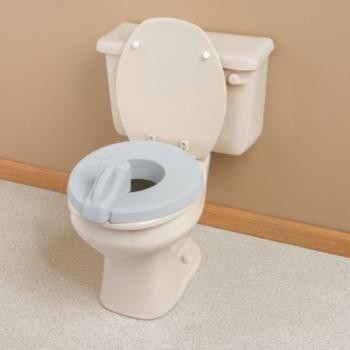 Toilet Seat Reducer