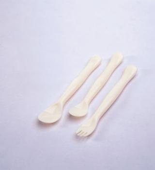 Etac Feeding Cutlery