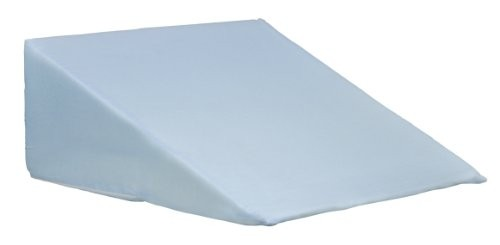 Wedge Cushion Cover (For Foam Bed Wedge)