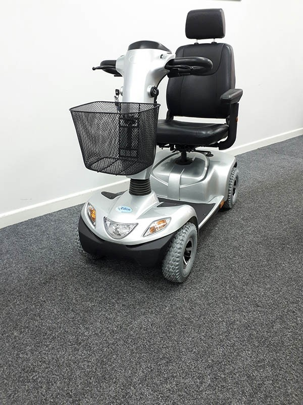 Invacare Orion Scooter