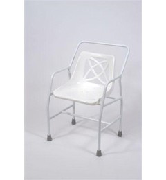 Heavy Duty Shower Chair
