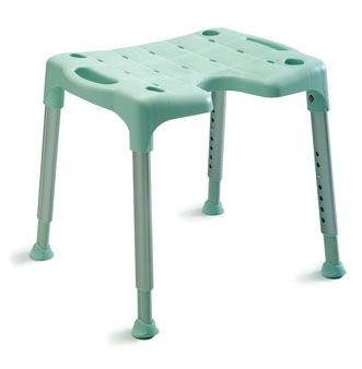 Swift Shower Stool/Chair