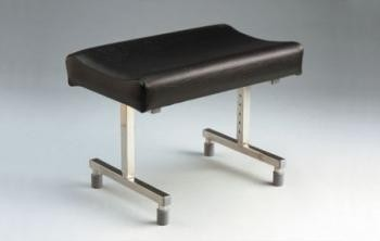 Adjustable Footstools