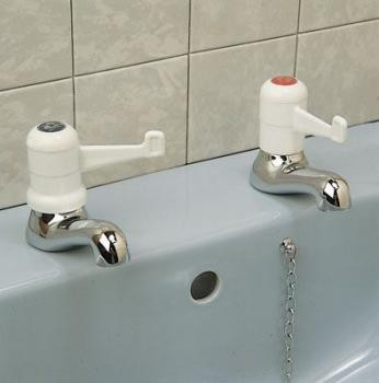 Replacement Tap Top
