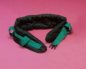 Maxi Belt