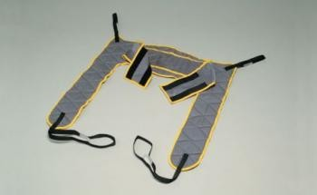 Access Sling