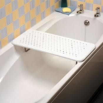 Alton Deluxe Bath Board