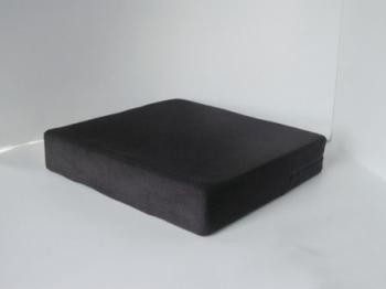 Foam Seat Cushion