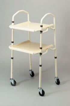 Folding Walsall Trolley