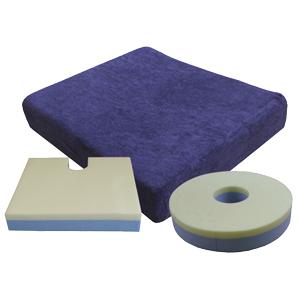 Deluxe - Komfort Cushion