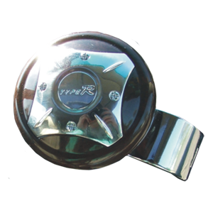 Ezee Turn Steering Knob