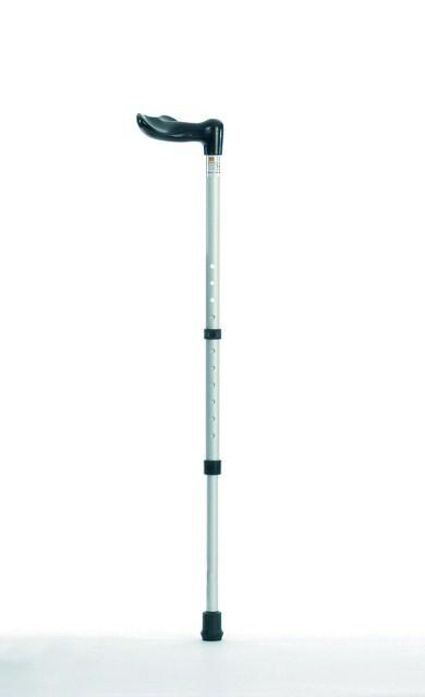 Cooper Fischer Stick