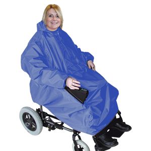 Kozee Chair Mate