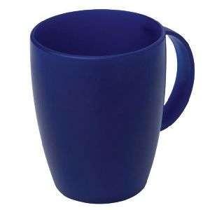 Large Handle Mug