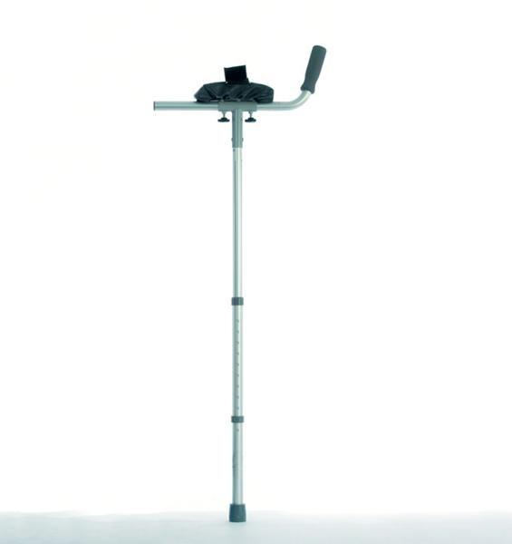 Arthritic Elbow Crutch (Pair)