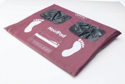 Softform HeelPad