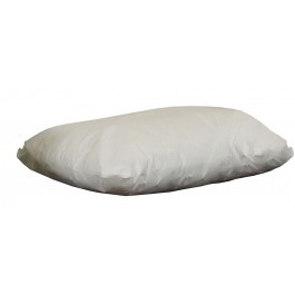 Sleep Easy Pillow