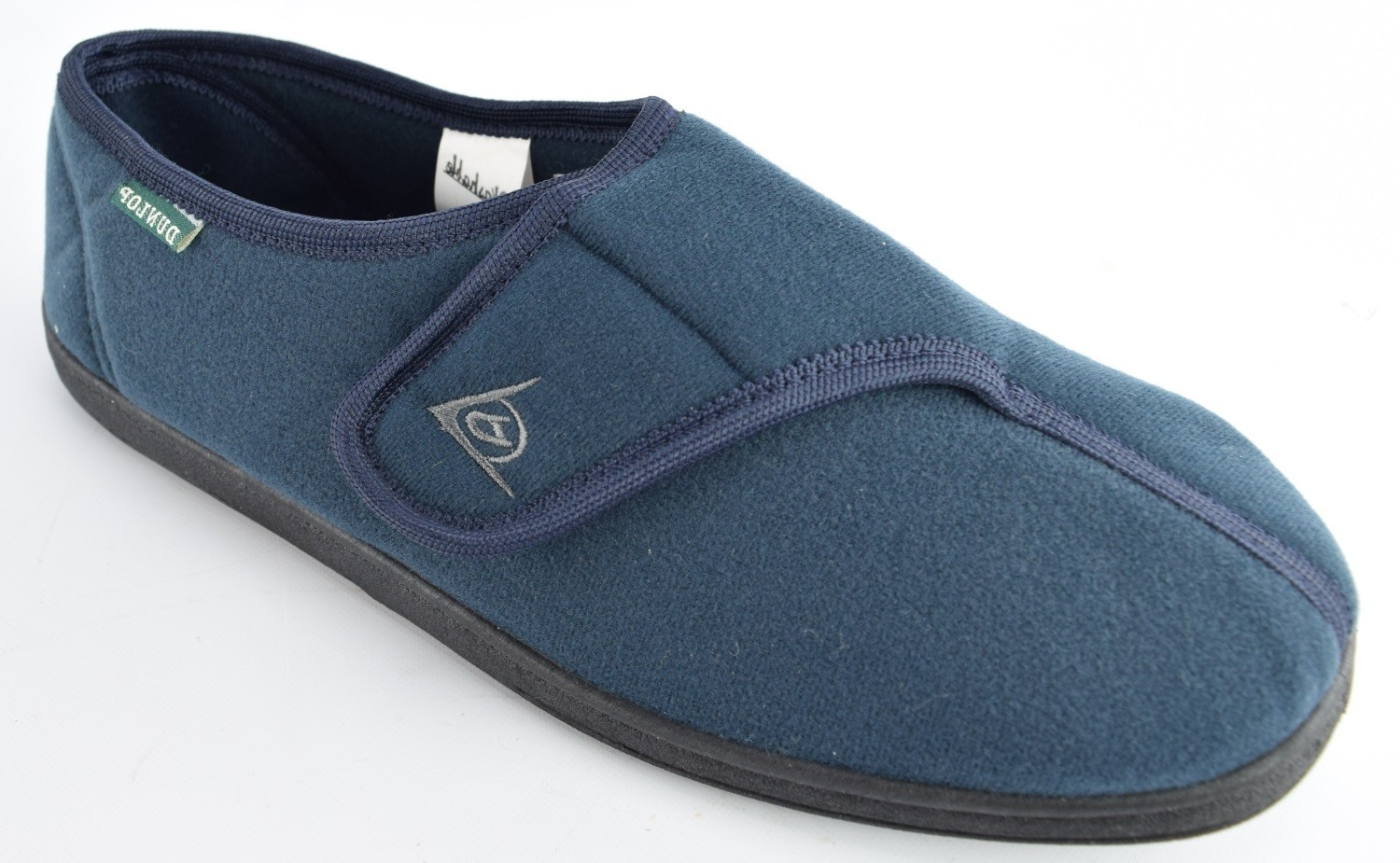 Gents Slippers - Arthur