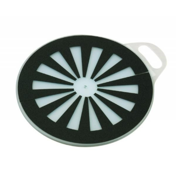 Safety Transfer Disc