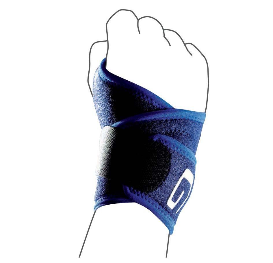 Neo G Wrist support