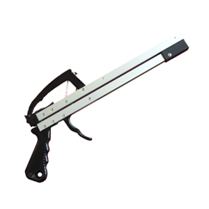 Aluminium Reachers