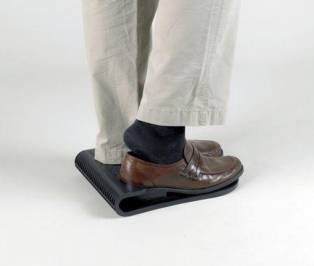 Shoe Remover Skizmo