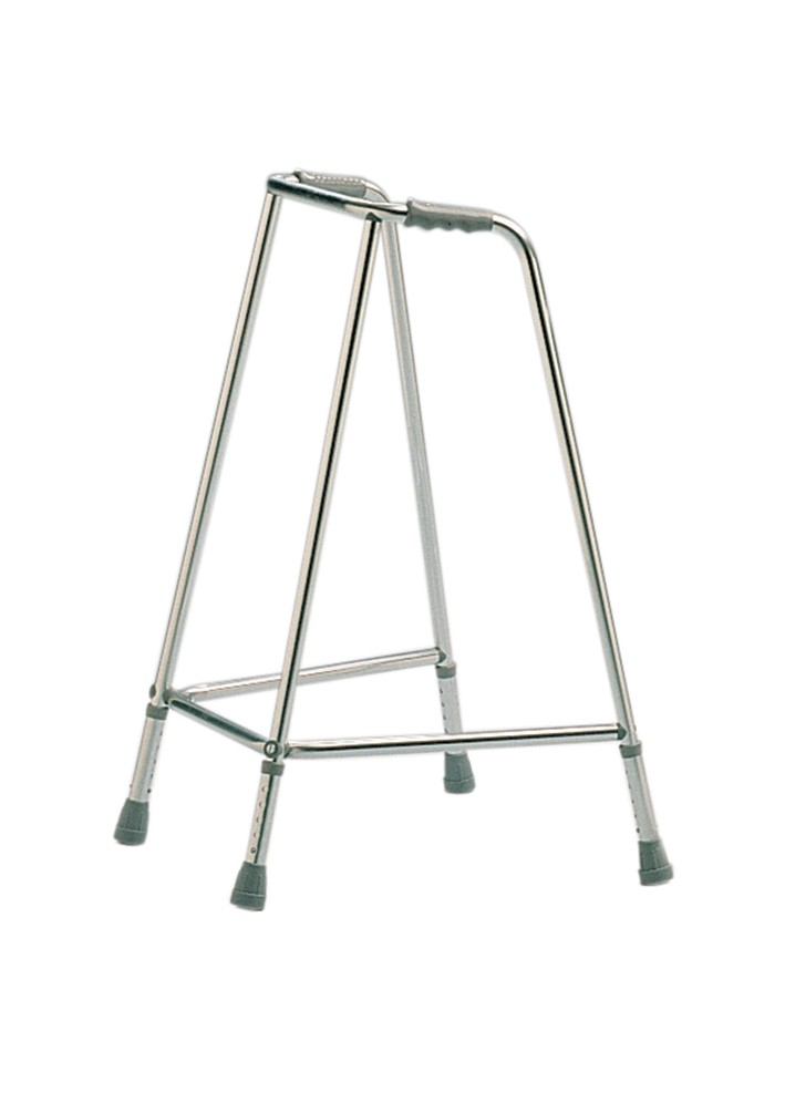 Lightweight Adjustable Walking Frame (Narrow)