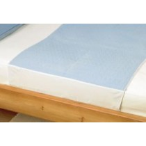 Economy Super Bed Pad