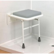 Mounted Shower Seats