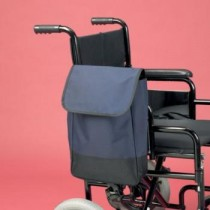 Wheelchair Pannier Bag