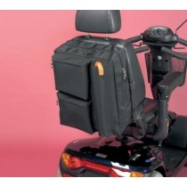 Deluxe Scooter Bag