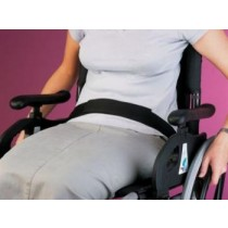 Wheelchair Safety Strap