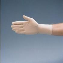 Oedema Gloves