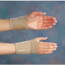 Thermal Rx Wrist Wrap