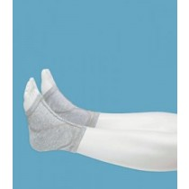 Heel & Ankle Protectors