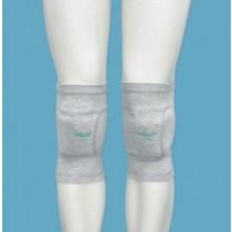 Universal Knee Protectors