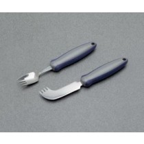 One Handed Cutlery