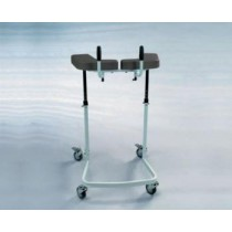 Adjustable Patient Walkers