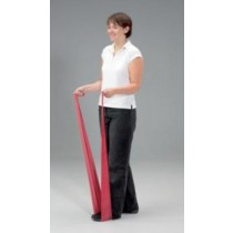 Energizing Exercise Bands